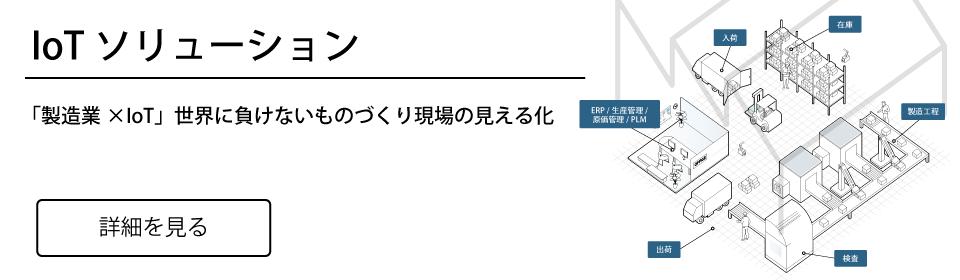 sl_960x280_04